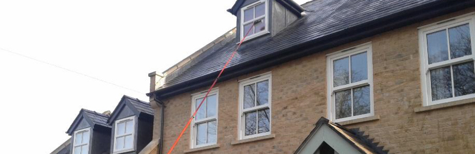 window-cleaning-without-ladders2