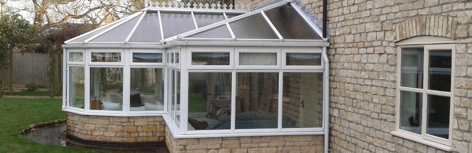 conservatories-carport-roofs3